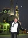 Персональный фотоальбом Дмитрия Звонарёва