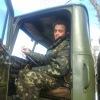 Олег Туренок