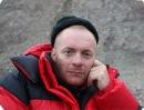 Личный фотоальбом Алексея Логинова