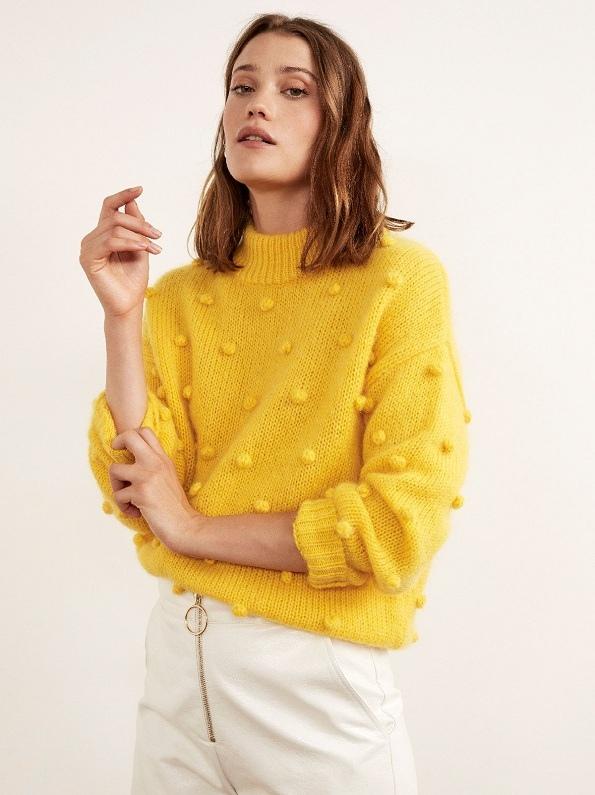 Счастливый цвет одежды по дням недели: как привлекать удачу каждый день