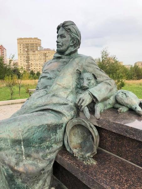 Нейрохирург Алексей Кащеев - Страница 3 -mGFEvr17TQ
