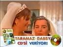 Bize Ne Oldu 1.bölüm (Sibel Can Fatma Girik) 1999
