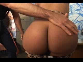 Julia Paes A Musa da Borracharia Brasileirinhas; brazilian sex porn; порно Муза Боррахарии; женщина занимается сексом