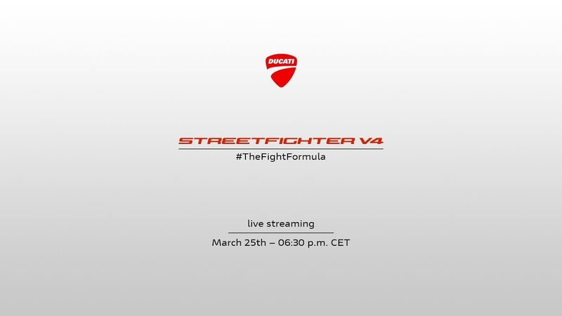 Streetfighter V4 TheFightFormula Streaming presentation