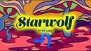 Starwolf - Astro Lobo (Official Video)