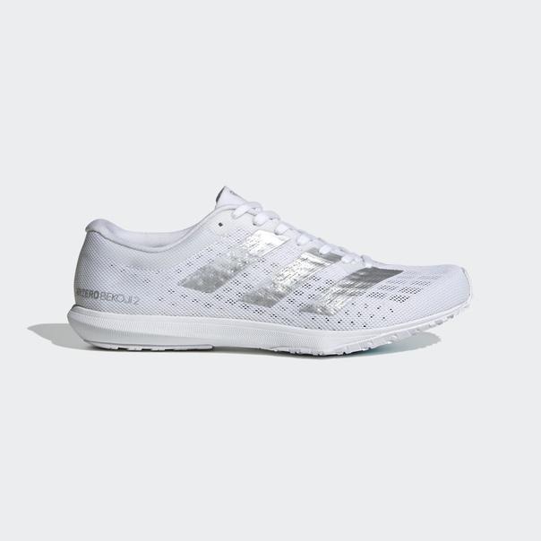 Кроссовки для бега Adizero Bekoji 2.0