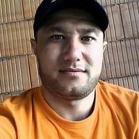 Хуснидин Хусейнзод