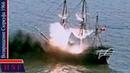 Безумные поступки ради женщин Boзвращение Cюркуфа Приключенческие фильмы про мореплавателей