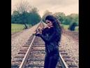 Susan Holloway - Do I Wanna Know Arctic Monkey Monday - Violin Cover