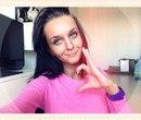 Личный фотоальбом Юли Соболевской