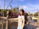 Личный фотоальбом Анны Власовой