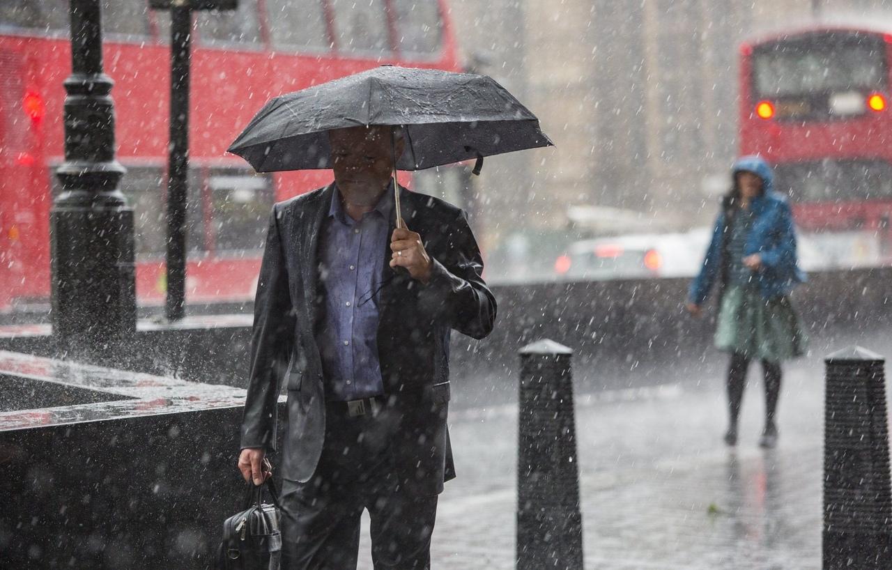 картинки про британскую погоду молились них вот