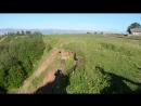 Андом-гора, Вытегорский район, Вологодская область