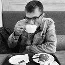 Личный фотоальбом Артёма Мишукова