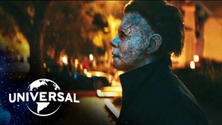 Halloween (2018) | Michael Myers' Halloween Night Killing Spree