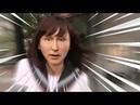 Kawaii Putin Scolds You [DeepFake]