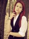 Фотоальбом человека Елизаветы Донсковой