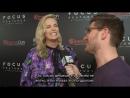 MTV Шарлиз Терон говорит о Atomic Blonde трамвах и продолжении истории о Фуриосе