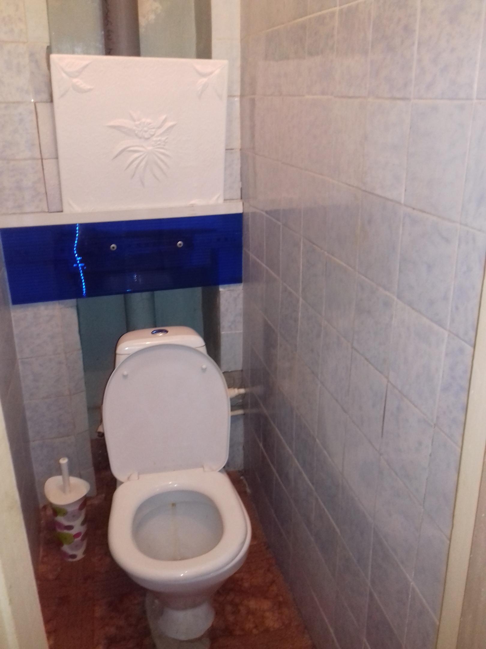 Купить 3 комнатную квартиру ,ул. | Объявления Орска и Новотроицка №1674