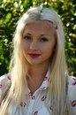 Фотоальбом Юлии Дебольской