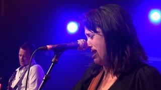 "Danielle Nicole Band - ""Take it All"" @ Moulin Blues Ospel 2016"