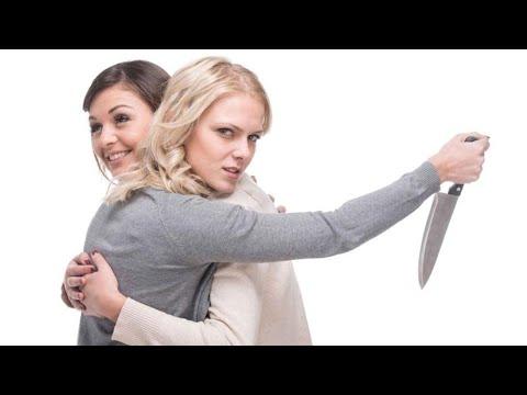 Пассивно - агрессивные родственники ( со звонками) Психолог Марина Линдхолм