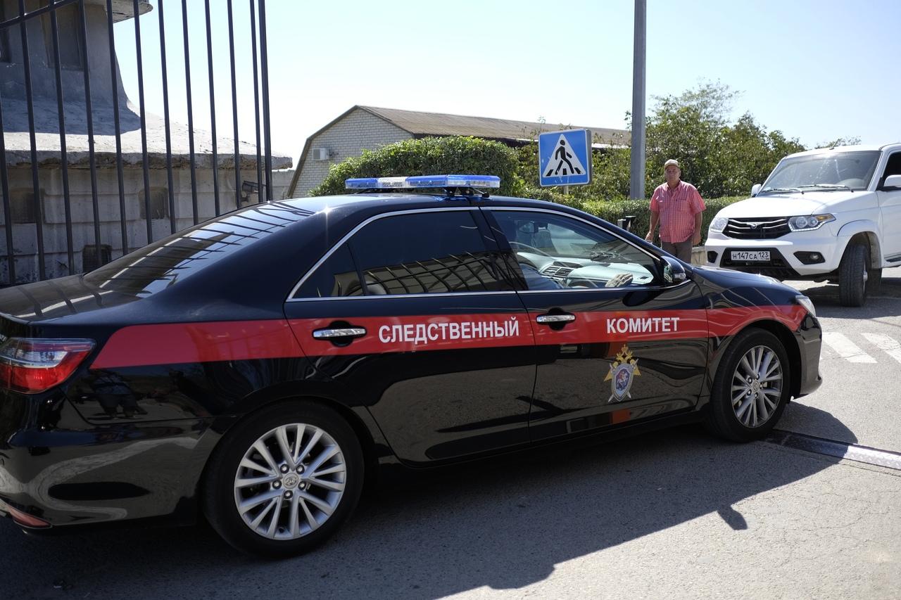 В  Таганроге задержали 17-летнего парня, застрелившего 26-летнего таганрожца