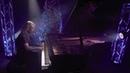 Jarrod Radnich - Sarajevo 12/24 Carol of the Bells Virtuosic Piano Solo