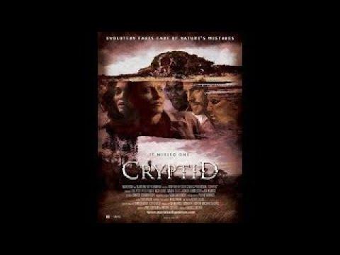 Криптид 2006 Ужасы суббота фильмы выбор кино приколы топ кинопоиск