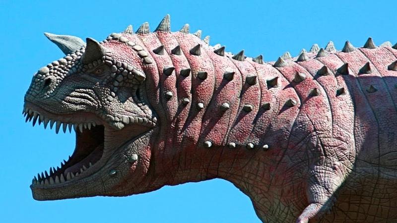 8 Фильмов похожих на Динотопия 2002 Фильмы про динозавров и выживание