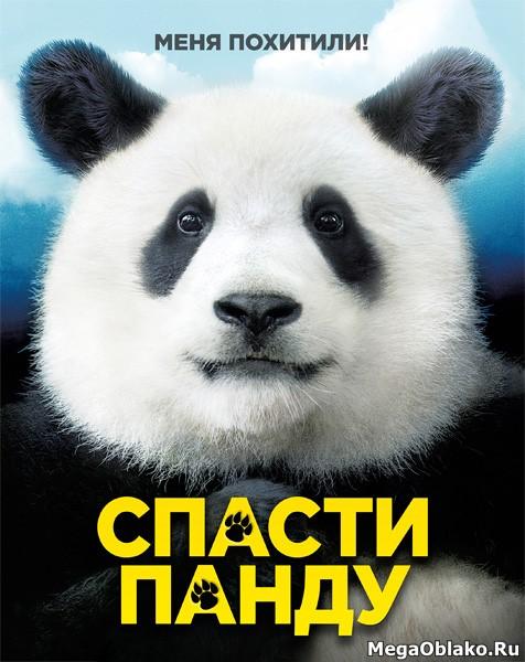 Спасти панду / Miseuteo Ju: sarajin VIP (2020/WEB-DL/WEB-DLRip)