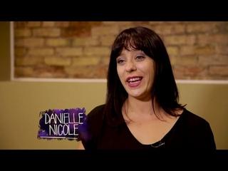Danielle Nicole Band PBS Season 8 Episode 803
