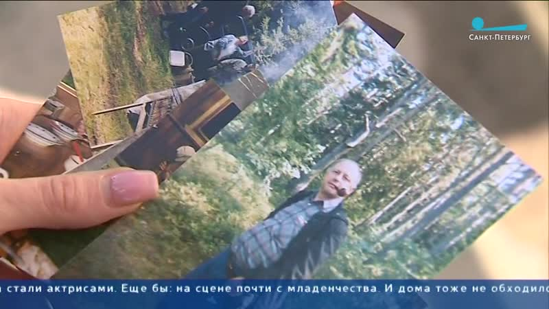 Жизнь в искусстве Сегодня народному артисту РСФСР Андрею Толубееву исполнилось бы 75 лет