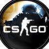 Counter-Strike 5x5 г. Урюпинск