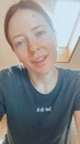 Юлия Витрук фотография #17
