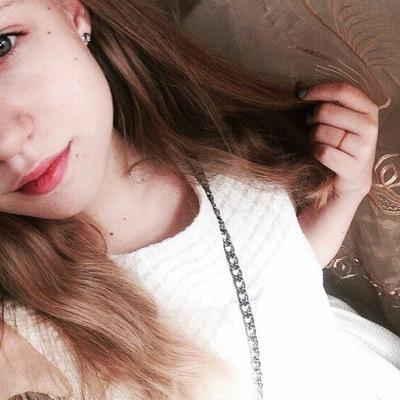 Lisa Kiss