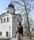 Фотоальбом Алёны Александровой