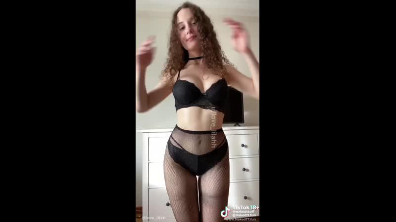 русское частное порно домашнее секс соски сиськи стоны спящая эротика лесби инцест brazzers минет сосет трахает анал кончил
