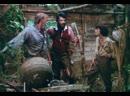 Таинственный остров 4-5-6 часть 1972