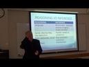 Paul Thagard, 2/24/17: Why Reason? Inference, Reasoning, and Education