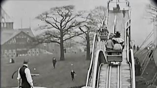 МИР В 1890-е