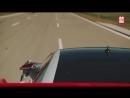 Audi e-tron Vision Gran Turismo -2018- Details-Test-erste Fahrt