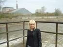 Фотоальбом Ирины Томилиной