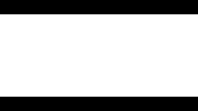 Kirovets K-424 (240KM) Kobzarenko PT24 TEST polowy Recenzja 🏆💪 🏆 💪