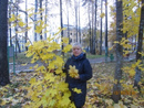 Личный фотоальбом Галины Николаевой