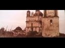 Дак.фільм Памяць 1966