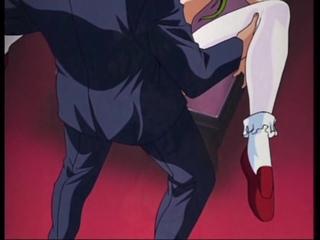 Hinadori no Saezuri OVA 2 uncensored