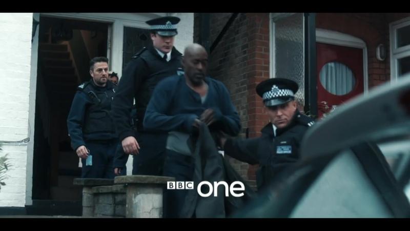 Sitting in Limbo Trailer BBC Trailers