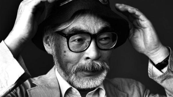 Хаяо Миядзаки, легенде японской и мировой анимации, сегодня исполняется 80 лет В комментариях можете рассказать о любимых его