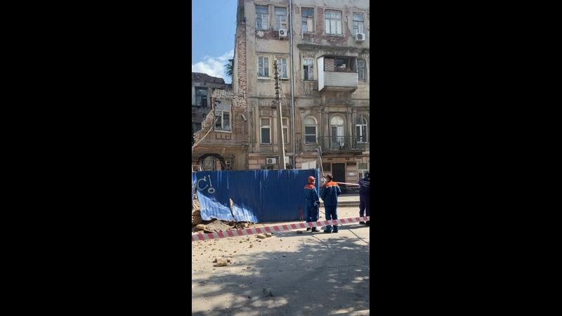 Видео от Урбанистика Ростов на Дону